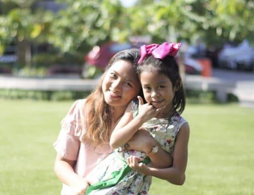 Nestogrow - cebu mommy blogger - featured photo
