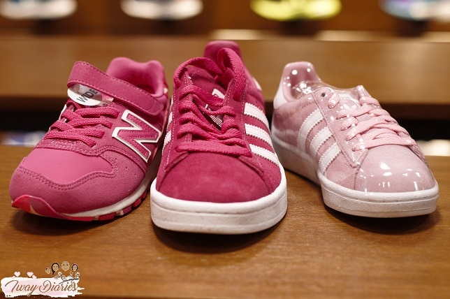 kidsports shoes for kids