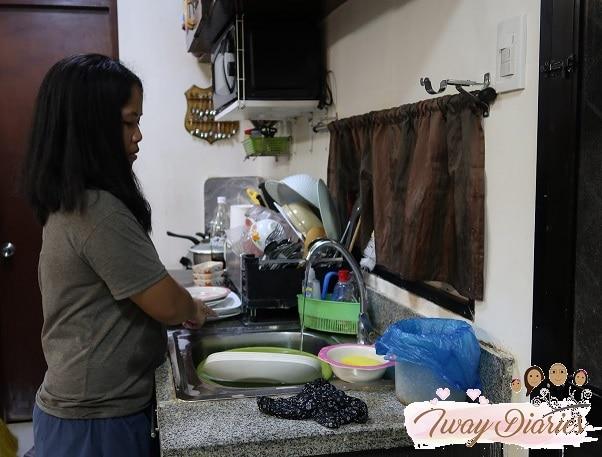 plssaveme - struggling with debt