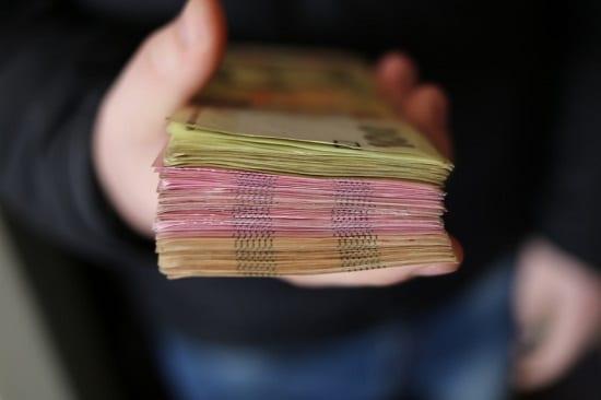 lend money - plssaveme