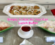 Simply J's – Affordable Eat-All-You-Can Lunch Buffet In Cebu City